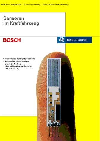 ebook Gestalttheorie und Fachdidaktik 1977