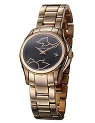 Hamilton Jazz Master Lady Women's Quartz Watch H32241189