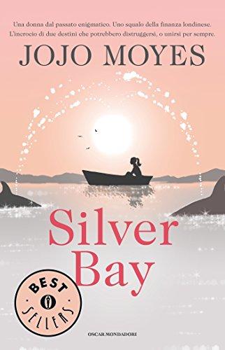 Silver Bay PDF