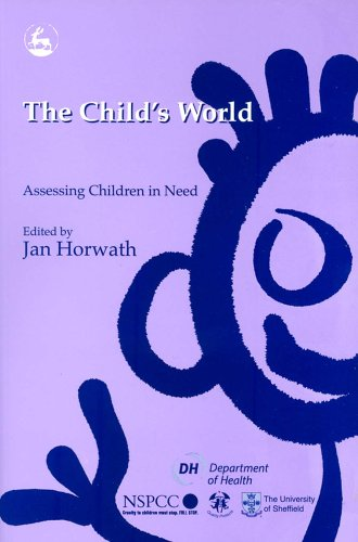 the-childs-world-assessing-children-in-need