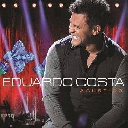 Eduardo Costa: Acustico