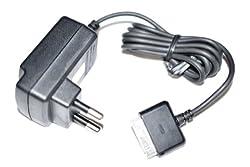 ERD Mobile charger Iphone4 - ERACTC41
