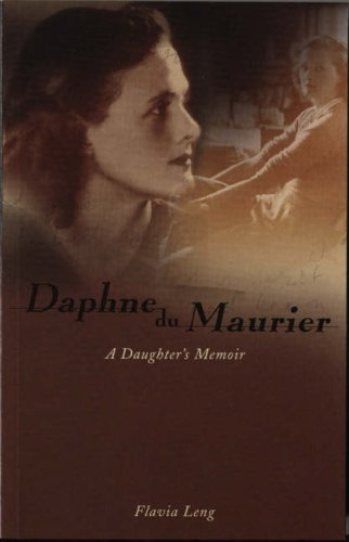 daphne-du-maurier-a-daughters-memoir