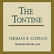 The Tontine   [Thomas B. Costain]