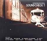 echange, troc Various Artists - Showcheck 1