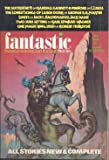 img - for FANTASTIC Stories: May 1976 book / textbook / text book