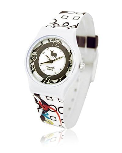 Toro Reloj Toromanía TO-021512-D