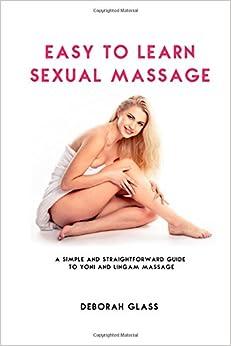 torrent details book tantric yoni massage