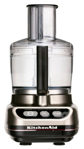 Cold Drip Coffee Maker Yama : Yama Northwest Glass 32-Ounce Cold Brew Drip Coffee and Tea Maker, Black