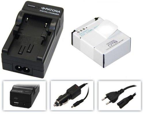 set-de-3-en-1-pour-les-gopro-hero3-black-white-silver-edition-batterie-chargeur-4-en-1-960-mah-entre