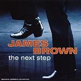 echange, troc James Brown - The Next Step