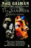 Neil Gaiman Sandman: Endless Nights