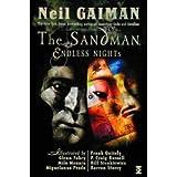 Sandman: Endless Nightsby Neil Gaiman
