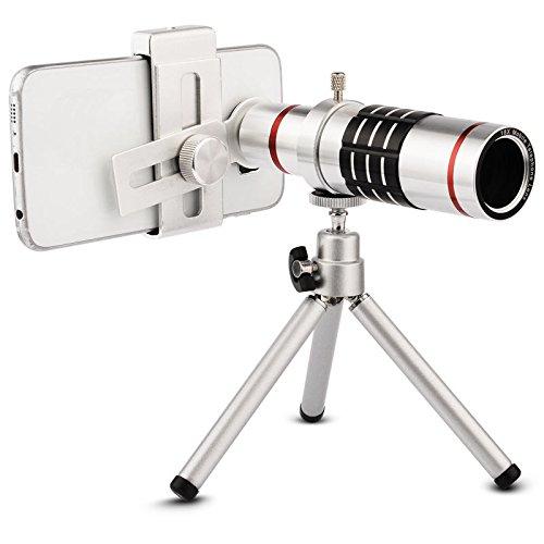 Camkey 18x Optical