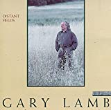 Songtexte von Gary Lamb - Distant Fields