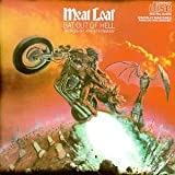 Bat Out of Hell ~ Meat Loaf
