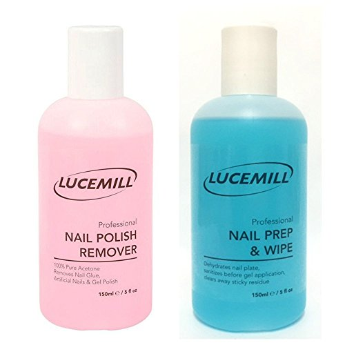 lucemill-professional-acetone-acrylic-nail-gel-polish-remover-nail-prep-wipe-150ml