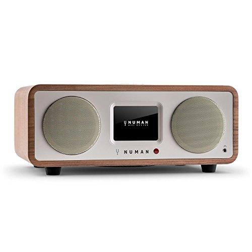 numan-one-21-radio-internet-wifi-et-lan-avec-lecteur-reseau-fonctions-reveil-bluetooth-20w-rms-spoti