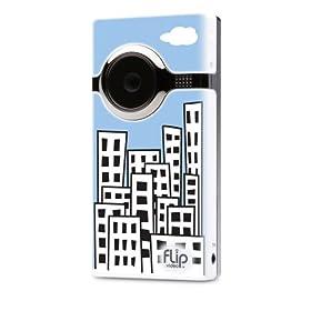 Flip mino HD Camcorder