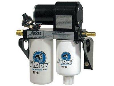 buy cheap air dog original 150gph fuel pump 1998 5 2004 dodge 5 9l cummins free shipping. Black Bedroom Furniture Sets. Home Design Ideas