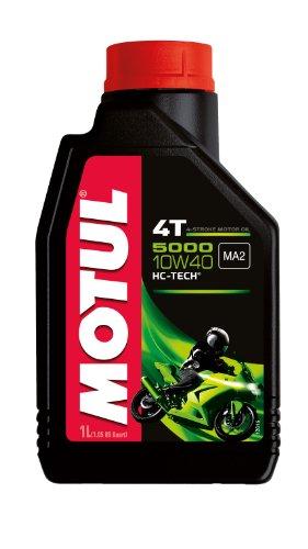 motul-5000-10w40-4t-1l