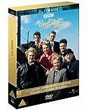 Bread - Series 1 & 2 [DVD] [1986]
