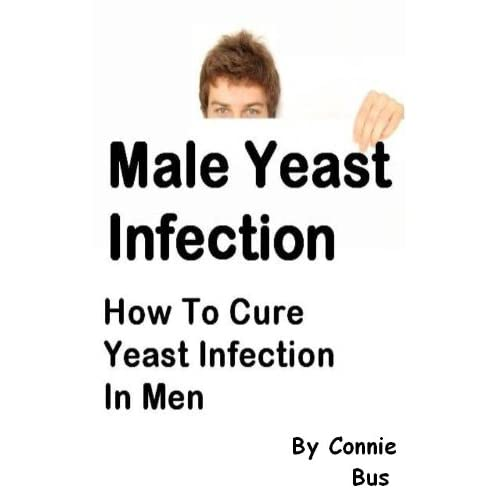 Yeast Infection Men Genital How To Treat Ma...