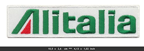 alitalia-iron-sew-on-cotton-patch-airline-italy-aviation-airplanes-by-rsps-embroidery-n-decals