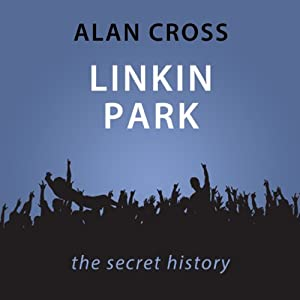 Linkin Park Audiobook