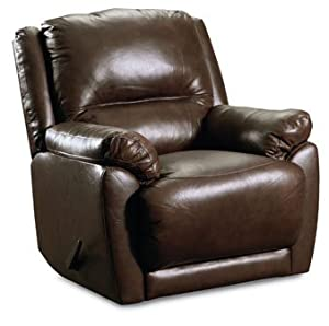 Lane Recliners Orbit Glider Recliner