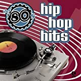 80's Hip Hop Hits