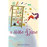 A State of Jane ~ Meredith Schorr