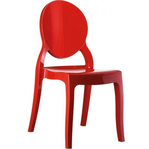 chaise medaillon pas cher. Black Bedroom Furniture Sets. Home Design Ideas