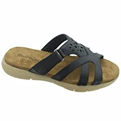 Comfort sandal - Casual Women\u0026#39;s Shoes