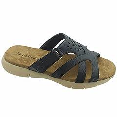 Comfort sandal - Casual Women\u0026#39;s Shoes
