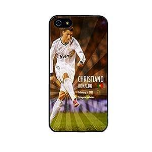 Ronaldo Case for Apple iPhone 4/4s