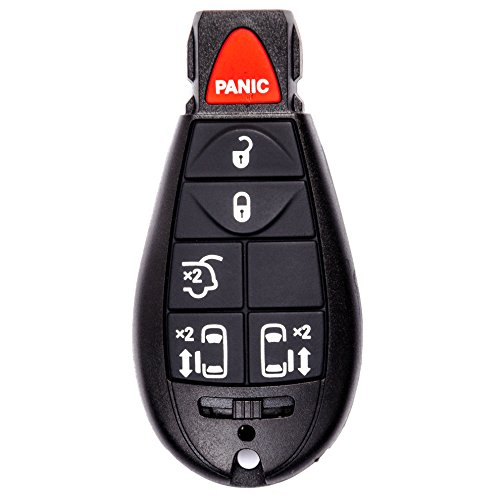 new-key-6-button-remote-transmitter