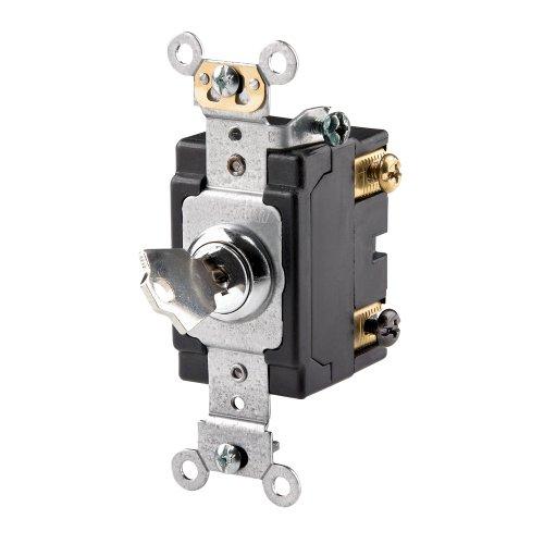 F Ukb Npl Sl on 120 Volt Dimmer Switch