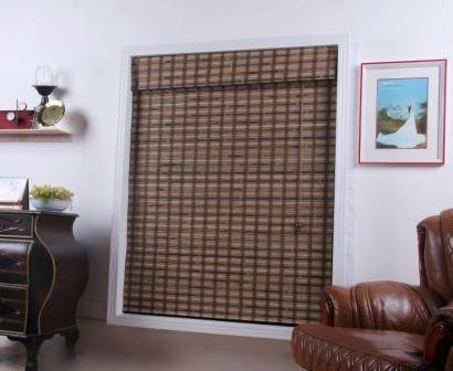 vera-guinea-bamboo-roman-shade-36x54