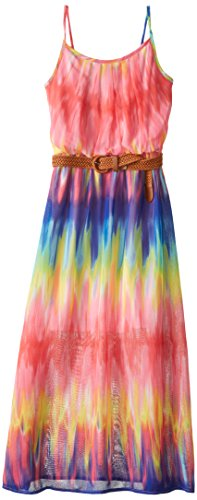 Amy-Byer-Big-Girls-Printed-Chiffon-Maxi-Dress