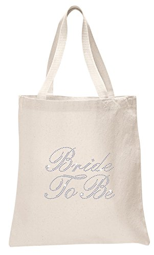 varsany-ivory-bride-to-be-luxury-crystal-bride-tote-bag-wedding-party-gift-bag-cotton
