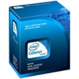 Intel G540 CPU 2.50 GHZ 2M CACHE 2.5 2 LGA 1155 Processor (BX80623G540)