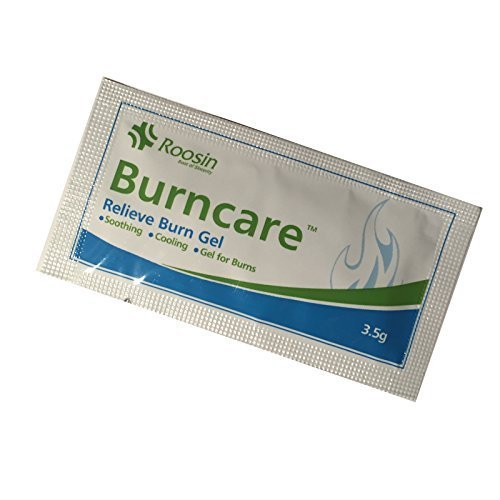 10-burncare-emergency-first-aid-burn-care-scalds-cooling-soothing-gel-sachets-35ml