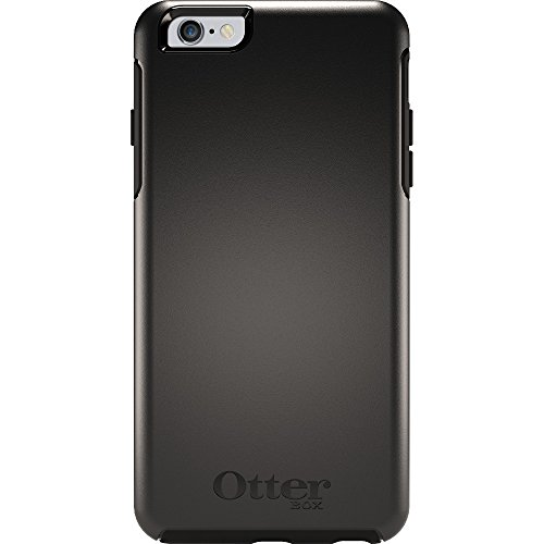 otterbox-77-50559-symmetry-custodia-per-apple-iphone-6-plus-nero