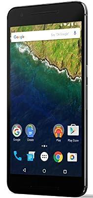 Nexus 6P (Grey, 64 GB)