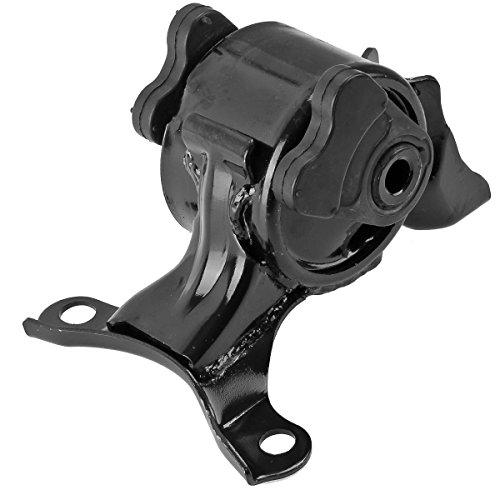 PartsSquare New Transmission Engine Motor Mounts Replacement A4528 EM9433 For 02-06 Acura RSX 2.0L Honda CR-V 2.4L Manual (2002 Honda Crv Engine compare prices)