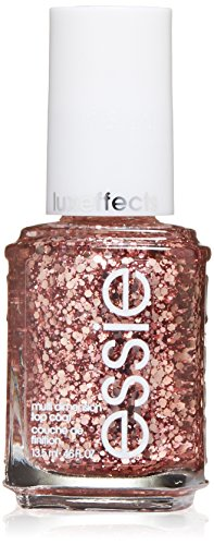 essie-Luxeffects-Top-Coat