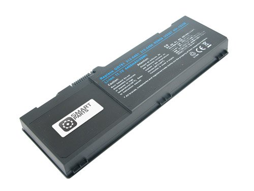 accessoires batterie d 39 ordinateur portable 451 10339. Black Bedroom Furniture Sets. Home Design Ideas