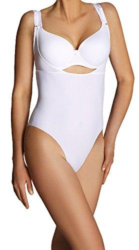 Formender-Body-mit-Bauch-weg-Effekt-Shaper-Mieder-Bodysuit-in-verschiedenen-Farben-Made-in-EU