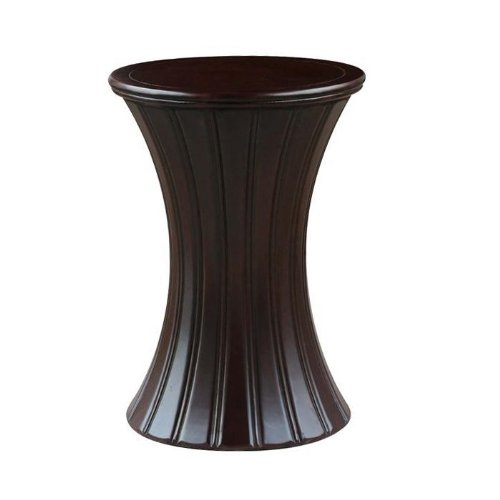 Valencia Pedestal Plant Stand Size: 32""
